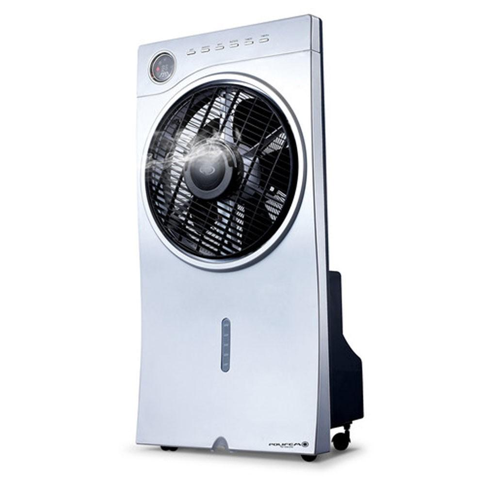 Noleggio ventilatori roma ventilatori nebulizzanti roma for Ventilatore da terra