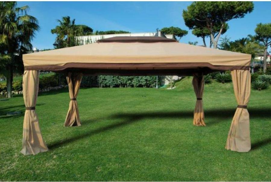 Noleggio cucine mobili roma friggitrici induzione forno - Coperture per mobili da giardino ...