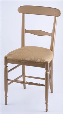 Noleggio sedie roma sedia thonet sedia chiavarina sedia for Chiavarina sedia