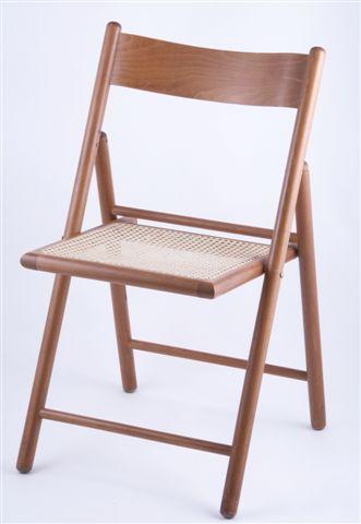Noleggio sedie roma sedia thonet sedia chiavarina sedia for Bancone birreria usato