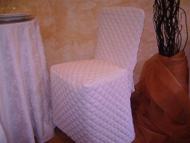 Noleggio sedie roma sedia thonet sedia chiavarina sedia - Coprisedia natalizi ...